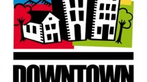Downtown Colorado Inc and Leadville's downtown future.